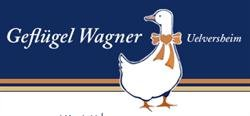Geflügel Wagner