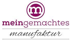 Meingemachtes - Die Manufaktur